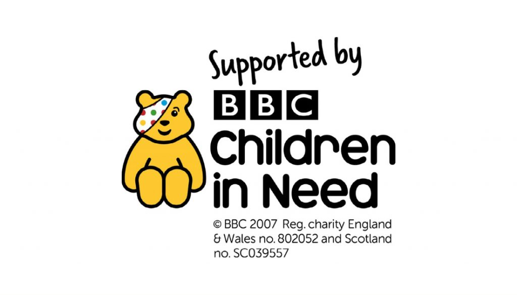 Kinship receives grant  from BBC Children in Need to empower young people to influence kinship care