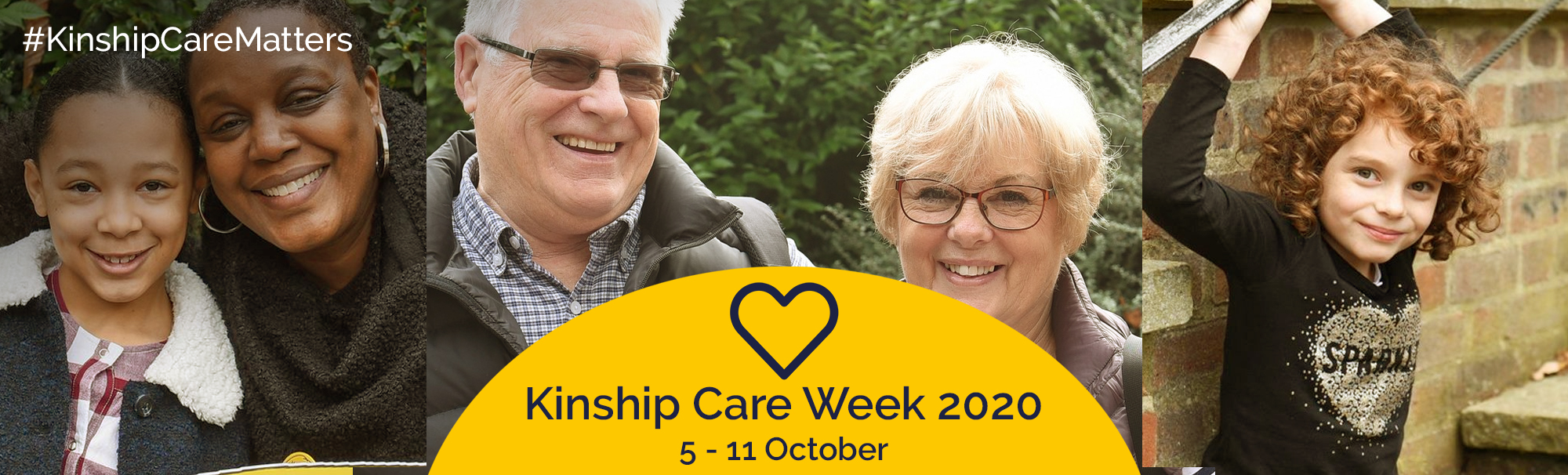 kinship care week 2020